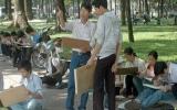 Toàn cảnh học phí các trường ĐH - CĐ năm 2011