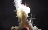 Liên quân không kích Libya, 48 người chết