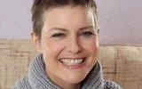 Người phụ nữ khỏi bệnh ung thư trong 7 ngày