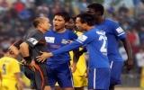 """Dư âm vòng 7 V-League 2011: Khó lường và """"rối""""!"""