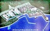 Nhà máy điện hạt nhân Việt Nam sẽ an toàn hơn