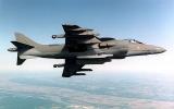 Mỹ giải cứu phi công rơi ở Libya như thế nào