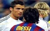 Bất đồng về truyền hình, các trận đấu ở La Liga bị hoãn
