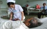 Bệnh lao không nguy hiểm nếu điều trị đúng