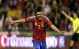 Vòng loại Euro: ĐKVĐ Tây Ban Nha lội ngược dòng hạ gục tuyển CH Czech