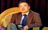 Vinh danh GS Ngô Bảo Châu trong công tác Đoàn