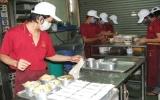 Bác sĩ Nguyễn Văn Đạt, Chi cục trưởng Chi cục An toàn vệ sinh thực phẩm: Tuyên truyền để người tiêu dùng có kiến thức cơ bản về vệ sinh an toàn thực phẩm