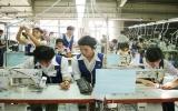 """Liên kết """"3 nhà"""" trong cung ứng lao động: Những kết quả bước đầu"""