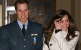 Hôn lễ hoàng gia - một 'đặc sản' Anh quốc