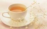 Công dụng mới của các loại trà