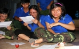 Học kỳ quân đội 2011: Hay và bổ ích hơn