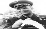 Sự im lặng bí ẩn của Gagarin
