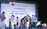Đảng ủy Khối Doanh nghiệp: Xây dựng giai cấp công nhân thời kỳ mới