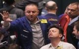 Giá dầu và giá vàng xác lập mức kỷ lục mới