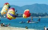 Du lịch Việt Nam vươn lên đứng đầu trong khu vực