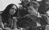 Bob Dylan sẽ biểu diễn ngẫu hứng ở Việt Nam