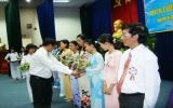 Trường THPT chuyên Hùng Vương: Xứng danh ngôi trường mang tên Quốc Tổ