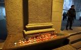 Tổng thống Belarus lệnh điều tra phe đối lập về vụ đánh bom