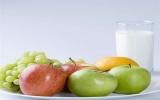 Giải đáp về an toàn thực phẩm khi có sự cố phóng xạ