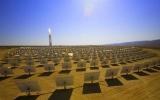 Google chi 168 triệu USD vào năng lượng sạch