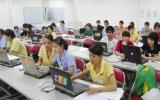 Đề án phổ cập và nâng cao kiến thức tin học cho thanh niên: Hiệu quả và thiết thực