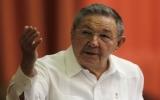 Chủ tịch Cuba đề xuất giới hạn nhiệm kỳ lãnh đạo