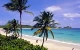 6 bãi biển không thể bỏ qua dịp hè 2011