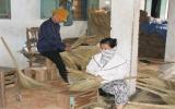 Hội người mù tỉnh: Nơi gửi gắm niềm tin của người mù