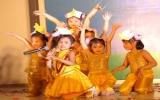 3 cách giúp trẻ tự tin khi vào lớp 1
