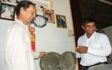 Tết Chol Chnam Thmay của đồng bào Khơ-me ở xã An Bình, Phú Giáo: Để không còn là hoài niệm!