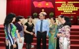 Việt Nam là quốc gia xóa bỏ khoảng cách về giới nhanh nhất