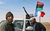 Mỹ sẽ viện trợ cho phe đối lập Libya