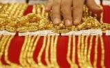 Giá vàng thế giới phá kỷ lục, trong nước vượt 37,6 triệu đồng/lượng