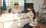Phòng chống HIV/AIDS trong thanh niên: Cả cộng đồng cùng vào cuộc