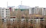 Chernobyl: Ác mộng dai dẳng