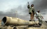14.000 người mất tích kể từ sau chiến tranh Iraq