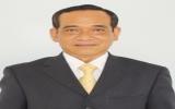 Chủ tịch UBMTTQVN tỉnh Phạm Văn Cành: Công khai, dân chủ, bình đẳng trong vận động bầu cử