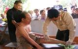 Thông tin thêm về lương y Võ Hoàng Yên