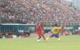 Vòng đấu cuối lượt đi mùa bóng 2011, Hòa Phát Hà Nội - B.Bình Dương: Chủ tự tin, khách lo lắng!
