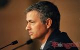 UEFA không chấp nhận khiếu nại của cả Real lẫn Barca