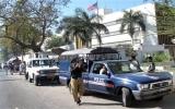 Mỹ đóng cửa đại sứ quán ở Pakistan