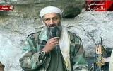 Hé lộ bản di chúc của trùm khủng bố bin Laden?
