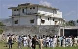 Cuộc sống tuyệt mật của Bin Laden tại Pakistan