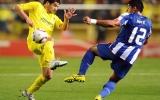 Europa League (rạng sáng 6-5) - Porto và Braga vào chung kết