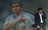 Raul trở lại Bernabeu đối đầu Real Madrid