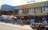 Người dân Phường Lái Thiêu (TX.Thuận An  ): Phấn khởi trên đường đô thị hóa