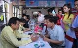 Trung tâm điện máy – nội thất Thiên Hòa sẽ tuyển dụng hơn 600 cán bộ, nhân viên tại Bình Dương