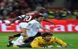 Milan lên ngôi vô địch Serie A
