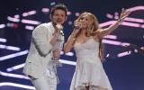Azerbaijan vô địch cuộc thi hát Eurovision 2011