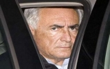 """Giám đốc IMF tiếp tục bị """"tố"""" tấn công tình dục"""